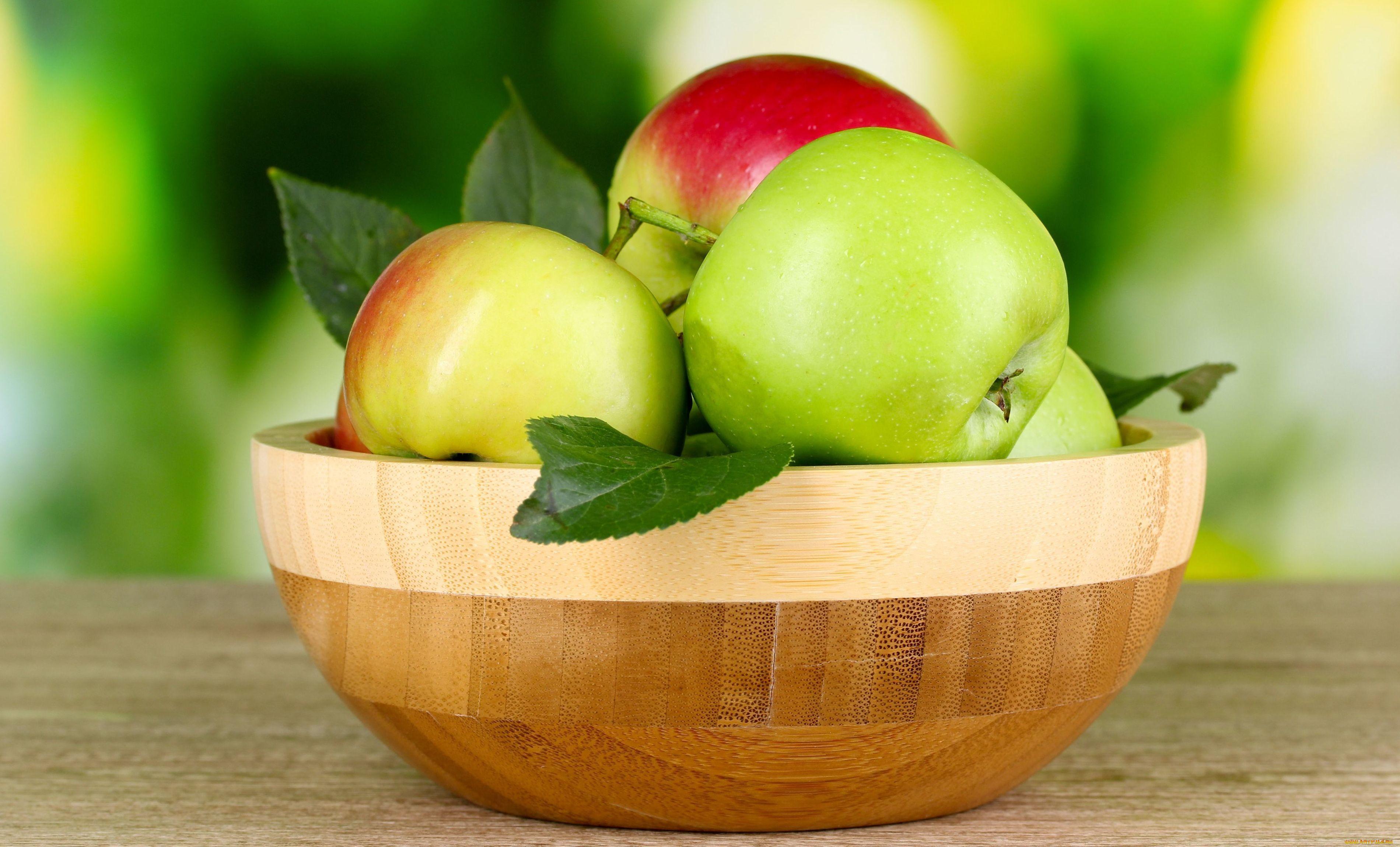 картинка яблочный привет магазины